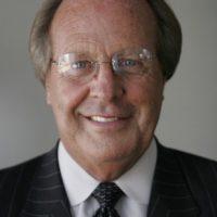 image of Gary Erickson
