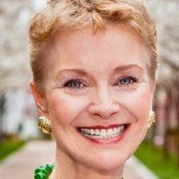 image ofLeslie Sandberg, MBA