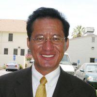 image of Peter Vang