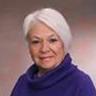 image of Joan Werblun, RN